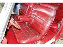 Picture of 1975 Cadillac Eldorado located in Prior Lake Minnesota - $9,500.00 - CXH4
