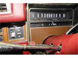 Picture of '75 Eldorado - $9,500.00 Offered by Big R's Muscle Cars - CXH4