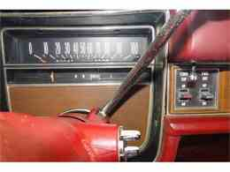 Picture of 1975 Cadillac Eldorado - $9,500.00 Offered by Big R's Muscle Cars - CXH4