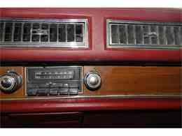 Picture of '75 Eldorado located in Prior Lake Minnesota - CXH4