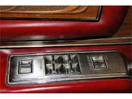 Picture of '75 Eldorado - $9,500.00 - CXH4