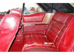 Picture of '75 Cadillac Eldorado located in Minnesota - $9,500.00 Offered by Big R's Muscle Cars - CXH4