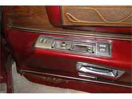 Picture of '75 Cadillac Eldorado located in Prior Lake Minnesota - $9,500.00 - CXH4