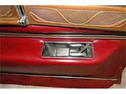 Picture of '75 Cadillac Eldorado located in Minnesota - CXH4