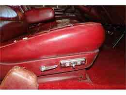 Picture of '75 Cadillac Eldorado located in Minnesota - $9,500.00 - CXH4
