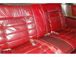 Picture of '75 Cadillac Eldorado - $9,500.00 Offered by Big R's Muscle Cars - CXH4