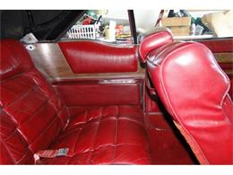 Picture of '75 Eldorado located in Prior Lake Minnesota Offered by Big R's Muscle Cars - CXH4