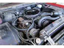 Picture of '75 Cadillac Eldorado - $9,500.00 - CXH4