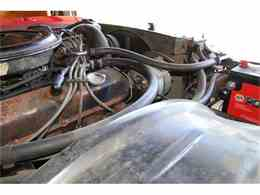 Picture of 1975 Eldorado - $9,500.00 Offered by Big R's Muscle Cars - CXH4