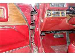 Picture of '75 Cadillac Eldorado Offered by Big R's Muscle Cars - CXH4