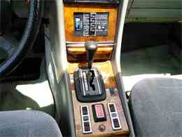 Picture of '81 380SLC - CXOK