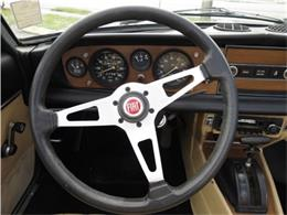 Picture of '80 Spider - CXSV