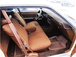 Picture of 1978 Marquis located in Miami Florida Offered by Sobe Classics - CXT2