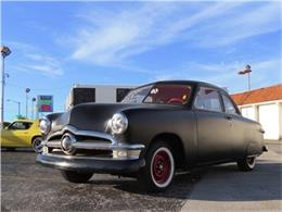Picture of Classic '50 club - $22,500.00 Offered by Sobe Classics - CXT5