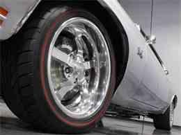 Picture of '70 Chevelle - CV8X