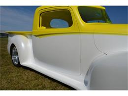 Picture of '47 Pickup - CXVV