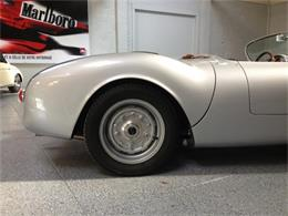 Picture of '55 550 Spyder Replica - CY8F
