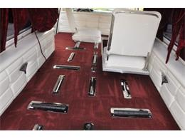 Picture of '59 Hearse - CYJ4