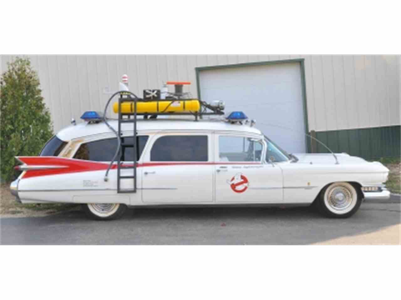 cadillac sale ss hearses s fleetwood by hearse amp for