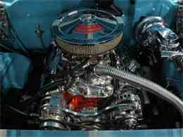 Picture of Classic 1957 Bel Air - $79,995.00 Offered by Streetside Classics - Atlanta - CVBZ