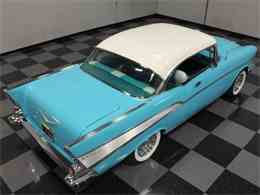 Picture of Classic '57 Chevrolet Bel Air - $79,995.00 - CVBZ