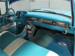 Picture of 1957 Bel Air - $79,995.00 Offered by Streetside Classics - Atlanta - CVBZ