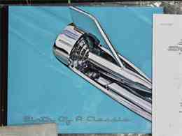Picture of '57 Bel Air - $79,995.00 - CVBZ