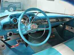 Picture of '57 Bel Air Offered by Streetside Classics - Atlanta - CVBZ