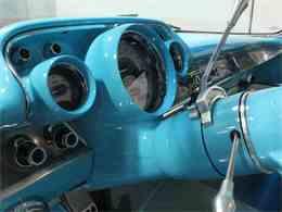 Picture of 1957 Bel Air - $79,995.00 - CVBZ