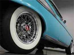Picture of Classic '57 Bel Air - CVBZ