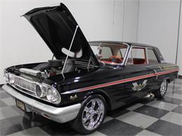 Picture of '64 Fairlane Thunderbolt Tribute - CVCS