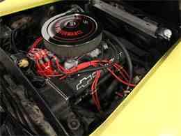 Picture of '69 Corvette - CVDK