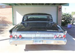 Picture of '63 Monterey - CZ4L