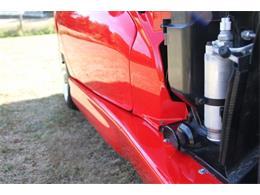 Picture of 2001 Dodge Viper - CZ4T