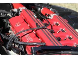 Picture of '01 Dodge Viper - $47,500.00 - CZ4T