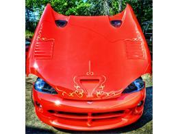 Picture of 2001 Dodge Viper - $47,500.00 - CZ4T