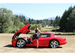 Picture of '01 Dodge Viper Offered by a Private Seller - CZ4T