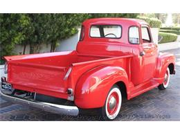 Picture of 1950 3100 Offered by Celebrity Cars Las Vegas - CZHB