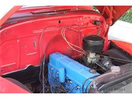 Picture of 1950 Chevrolet 3100 located in Nevada Offered by Celebrity Cars Las Vegas - CZHB