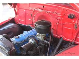 Picture of '50 Chevrolet 3100 located in Las Vegas Nevada Offered by Celebrity Cars Las Vegas - CZHB