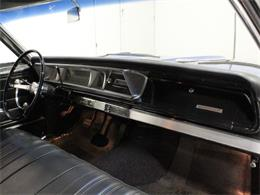 Picture of '66 Impala located in Lithia Springs Georgia - $19,995.00 - CVFL