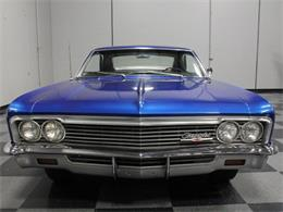 Picture of Classic 1966 Chevrolet Impala - CVFL