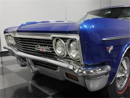 Picture of '66 Impala - $19,995.00 - CVFL
