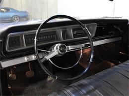 Picture of Classic 1966 Impala - $19,995.00 Offered by Streetside Classics - Atlanta - CVFL
