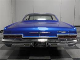 Picture of 1966 Impala located in Lithia Springs Georgia Offered by Streetside Classics - Atlanta - CVFL