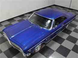 Picture of '66 Impala - CVFL