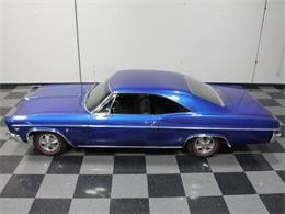 Picture of '66 Impala - CVFL
