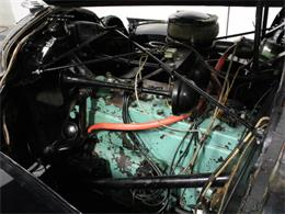 Picture of '36 618 G Touring Sedan - CVFV