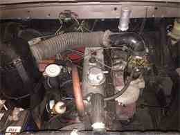 Picture of '65 Series IIA - D0O1