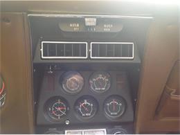 Picture of '72 Corvette - D0PX